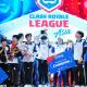 Supercell、『クラッシュ・ロワイヤル』の公式eスポーツリーグ「クラロワリーグ アジア2019」シーズン2の王者は「OGN ENTUS」に決定!