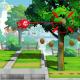 SIE、「次世代ワールドホビーフェア'19 Winter」にブース出展…PS4向け『KINGDOM HEARTS III』やスマホ向け『けだまのゴンじろー』の試遊を実施