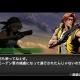 SNK、『メタルスラッグ アタック』のサービス開始1周年を記念して大型アップデートを実施 新ゲームモード「ANOTHER STORY」などが実装