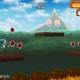 バンダイナムコゲームス、『ONE PIECE ラン・チョッパー・ラン!』の事前登録を開始 タップのみの直感操作で遊べるランニングアクションゲーム