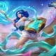 ゲームロフト、新生オンラインアクションRPG『Dark Quest Champions』を5月3日にリリース決定 開発者インタビュー、チャンピオン3体、背景アートを公開!