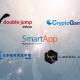 スマートアプリ、SmartApp NFT Consultingを世界展開へ double jump.tokyo、CryptoGames、日本暗号資産市場、リベラルチェーンとパートナーシップ