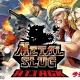 SNKプレイモア、本格アクションゲーム『METAL SLUG ATTACK』の事前登録を開始…シリーズ誕生20周年記念タイトル