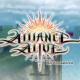 フリュー、ファンタジーRPG『アライアンス・アライブ HDリマスター』を配信開始! 2月14日まで定価の約32%引き!