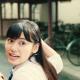 アカツキ、『八月のシンデレラナイン』のCM「全力少女シリーズ」第4話「全力少女 ~僕じゃないんだ 篇~」を9日より放映! 池田朱那さんが出演