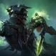 Blizzard Entertainment、『ハースストーン』のアップデートを実施…「首なし騎士」のハロウェンド・パーティの準備など