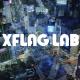 ミクシィ、新プロジェクト「XFLAG LAB」を始動 同社コンテンツと外部パートナーとのコラボで新たな魅力・価値創造を目指す