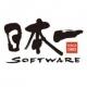 【ゲーム株概況(2/19)】新作『魔界ウォーズ』の好発進で日本一ソフトがS高 2Q営業益が大幅上ブレのエイチームも高い シリコンスタジオが軟調