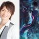 アクティブゲーミングメディア、『アトム:時空の果て』の第1弾キャストを発表 主人公男役を島﨑信長さん、女役を佐藤聡美さんが担当