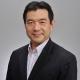 セガネットワークス、松原健二氏が取締役CTOに就任したと発表
