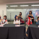 ブシロード、『ロストディケイド』のアップデート情報やデ・ジ・キャラット参戦など「ブシロードゲーム祭り」で発表!