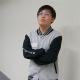 """""""RAGE 2017 Winter""""王者のhasu選手が出演した「シャドバ道場」をレポート…弱冠16歳のニュースターに迫るインタビューも公開"""