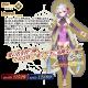 FGO PROJECT、『Fate/Grand Order』で期間限定「徳川廻天迷宮 大奥ピックアップ召喚」を27日18時より開催 期間限定サーヴァント「★5カーマ」が登場!
