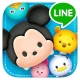 LINE、『LINE:ディズニー ツムツム』で第2回『LINE:ディズニー ツムツム』No.1プレイヤー決定戦大会を開催!