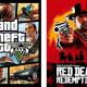 ロックスター・ゲームス、PS5およびXbox Series X|Sにおける『GTA5』などの下位互換情報を公開! ゲーム中断時からの再開も可能