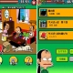"""fuzz、Android向け""""変態テキストゲーム""""『ダメぽっぽ』をリリース"""