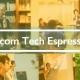 ドリコム、勉強会「Drecom Tech Espresso」を立ち上げへ 第1弾「100万ダウンロード突破!ダビマス開発の裏側大公開!」を2月28日に開催