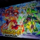 【セガネットワークス発表会】新作アプリ『大乱闘!ドラゴンパレード』を今冬配信決定! 指一本で遊べる縦持ちのラインバトルゲーム