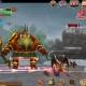 ウインライト、3DオンラインRPG『エレメンタルナイツオンライン THE WORLD』で大幅アップデートを実施