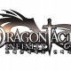 enish、DAUMとemagineと連携し韓国語版『ドラゴンタクティクス∞』をTStoreでリリース…海外進出第1弾タイトル