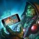 【米GooglePlayランキング(4/25)】ブリザード『Hearthstone Heroes of Warcraft』が15位に登場 gumi『ブレイブフロンティア』も14位に上昇