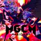 """Studio MGCM、『マジカミ』でメインストーリー""""CHAPTER22""""を追加! 限定新ドレス「Magica2020 Evo はなび」ガチャも開催!"""