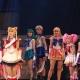 【イベント】新生セーラー戦士が活躍するミュージカル「美少女戦士セーラームーン 」 -AmourEternal-をレポート!