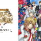サイバード、『イケメン革命◆アリスと恋の魔法』が女性専用カプセルホテル「秋葉原BAY HOTEL」とのコラボ第2弾を8月30日より実施