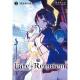 FGO PROJECT、「Fate/Requiem × FGOコラボイベント」を5月下旬より開催! 記念キャンペーンとピックアップ召喚を本日スタート!
