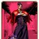 コーエーテクモ、『のぶニャがの野望』が月刊誌「少年エース」で連載中の漫画『ニャンキーズ』とのコラボイベントを7月20日より開催!