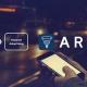 D2C R、広告効果測定データ基盤「ART DMP」が新たにアドイノベーション、CyberZ、メタップスリンクスの広告効果測定ツールと連携
