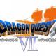 スクエニ、スマホ版『ドラゴンクエスト VII エデンの戦士たち』の特別セールを実施! 発売から20周年を迎える