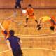 バンナム、『NARUTO X BORUTO 忍者BORUTAGE』1周年を記念した特別映像を公開! 忍者が魅せる全力のドッジボール!?