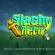 ワーカービー、ハックアンドスラッシュ RPG『スラッシーヒーロー -Slashy Hero-』を「ゲームセンターNEO for スゴ得」で配信開始