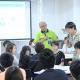 【イベント】ファリアー、企業も参加する学生向け勉強会「駿馬 FUKUOKA KAIKOU」のレポートを公開! 第16回開催となる「駿馬」は福岡で開催