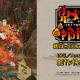 タイトー、アニメ「鬼灯の冷徹」初のスマホゲームの正式タイトルを発表! アプリ公式Twitterを開設しフォロー&RTキャンペーン開催