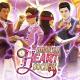 ボルテージの米国子会社SFスタジオ、英語版恋愛ドラマアプリ最新作「Immortal Hearts Society」を読み物アプリ「Lovestruck」内にて配信開始