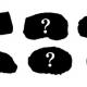 セガ エンタテインメント、UFOキャッチャーで『高級ステーキ肉』が当たる和牛CPを開催! プレイすると抽選券がもらえる