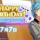 Happy Elements、『あんさんぶるスターズ!!Music』でHiMERU誕生日CPを開催!