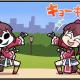 アニプレックス、『マギアレコード』公式WEBマンガ「マギア☆レポート2」の第122話を公開