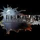 【PS Storeランキング(12/13)】PSVRコンテンツのランクイン状況をお届け 超大作の発売ラッシュが続く中『FFXV』が首位をキープ