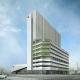 コーエーテクモ、横浜市のみなとみらい21地区に建設予定の複合施設のオフィスおよびライブハウス型ホールを2020年1月に取得へ