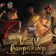 NetEase Games、賞金総額800万円規模のeスポーツ大会「Identity V Championship Japan Summer2020」を開催
