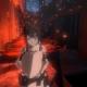 カヤック、劇場アニメ『BLAME!』のVRコンテンツを全国のVIVE販売店に提供へ