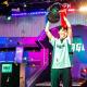 「RAGE Shadowverse 2021 Summer」GRAND FINALSが開催! kendama選手が逆転の初優勝! 大会賞金の400万円を獲得!