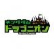 KONAMI、新作アプリ『キングダム ドラゴニオン』の事前登録を開始! 縦持ち操作のストラテジーゲーム…あのゴエモンやボンバーマンも参戦!?