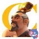 【Sp!cemartゲームアプリ調査隊】海外発のストラテジーゲーム『Rise of Kingdoms -万国覚醒-』がヒットの兆し。リリース前後の施策を分析