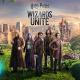 ワーナーとNiantic、『ハリー・ポッター:魔法同盟』で魔法界の英雄たちが登場するイベントを順次開催!