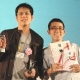【TGS2014】CESA、「日本ゲーム大賞 アマチュア部門」でOneBIT『FRAMING』を大賞に選出 HAL大阪は連覇を達成