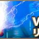セガ、『セガNET麻雀 MJ』にて新バージョン「Ver.5.0」を実装! 実況・解説のテロップ表示が可能に